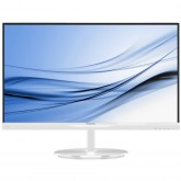 Monitor LED Philips 272B7QUPBEB/00, B-line, 27 2560 x 1440 @ 60Hz, 16:9, IPS , 5ms, 350nits, Speakers 2W, Black, 3 YearsVESA100x100/HDMI/DP IN+DP OUT/USB-C/USB 3.0