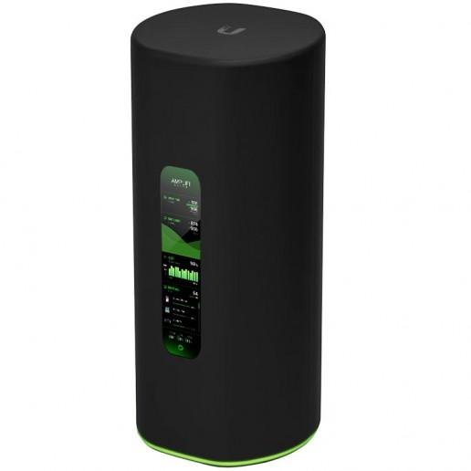 Ubiquiti AmpliFi Alien WiFi Kit